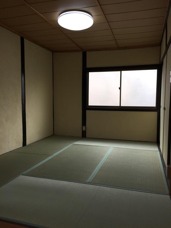 アイフォンで室内を撮影する時に逆光だった場合の撮影のテクニック。