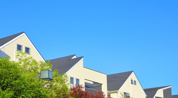 建物のコンディション把握がとても大事だってこと、ご存知ですか?
